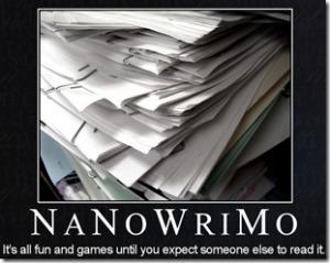 nanowrimo_2_w_thumb[7]
