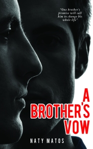 A Brother's Vow (Final)