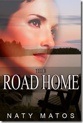 The Road Home Cover (1)