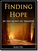 finding-hope-in-the-midst-of-tragedy-web