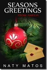 SeasonsGreetingsFinalCover