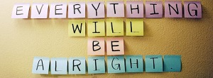 Everything-Will-Be-Alright