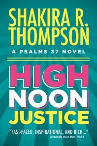 high-noon-justice