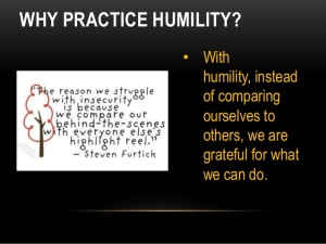 humility-and-mind-up-jan-2013-10-638
