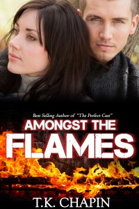Amongst_the_flames_book_cover